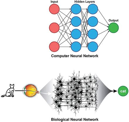 A literature review of dna computing