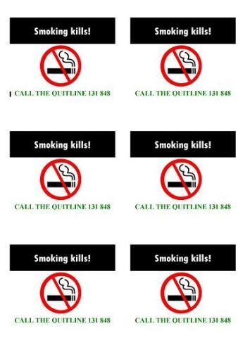 Smoking should be legal essay